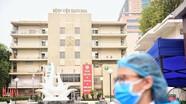 Gần 1.000 người Nghệ An đã đến khám tại Bệnh viện Bạch Mai trong hơn 14 ngày qua