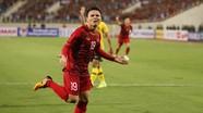 Quang Hải vào nhóm tiền đạo hay nhất châu Á; Heerenveen đề nghị mượn Văn Hậu thêm 1 năm