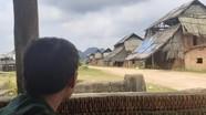 Chuyện buồn ở làng làm ngói lớn nhất miền Trung