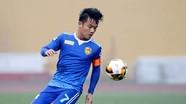 Những cầu thủ người Nghệ tại xứ Quảng