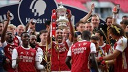 Arsenal đoạt Cup FA; CĐV Quảng Ninh dừng ủng hộ đội bóng vì cho rằng bị phản bội
