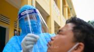 Sở Y tế Nghệ An ban hành công văn khẩn tăng cường phòng, chống dịch bệnh Covid-19