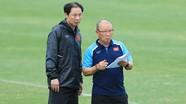 U22 Việt Nam sẽ dự World Cup thu nhỏ ở Pháp; Tân binh giúp Chelsea đại thắng