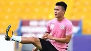 Nhiều đội bóng Nhật muốn chiêu mộ Quang Hải; MU lên phương án sa thải Solskjaer