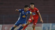 Quốc Vượng nói dư luận có quyền nghi ngờ Hải Phòng bán độ; Bình Định trở lại V.League sau 12 năm