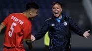 Cựu thủ môn Dương Hồng Sơn phủ nhận bị sa thải; Robinho nhận án 9 năm tù vì tội hiếp dâm