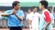 Lee Nguyễn khoác áo TP HCM; Phiếu bầu The Best của thầy Park không có Ronaldo