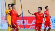 Hải Phòng chiêu mộ thành công cựu cầu thủ Sông Lam Nghệ An và Hồng Lĩnh Hà Tĩnh