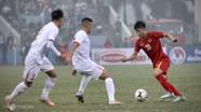 Thầy Park và vòng xoáy hiểm nguy của bóng đá Việt Nam