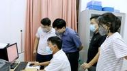 Nam thanh niên đi khai báo khiến hàng loạt cầu thủ SLNA thành F2  của bệnh nhân Covid-19