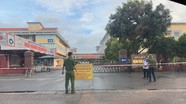 Sáng 8/6: Cả nước thêm 44 ca bệnh; Hà Tĩnh phong tỏa Bệnh viện Đa khoa tỉnh