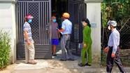 Nghệ An rà soát công dân từ các địa phương khác trở về