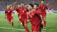 V.League 2021 dự kiến lùi đến tháng 2/2022; VFF lên phương án cho khán giả vào sân Mỹ Đình