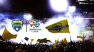 FLC Thanh Hóa hiện thực hóa tham vọng xưng vương V.League 2018