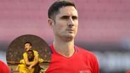 AFC Cup 2018: Tuyển thủ Singapore tiết lộ chiến thuật của Tampines Rovers trước SLNA