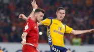 Giải mã đối thủ đến từ Indonesia của SLNA tại AFC Cup 2018