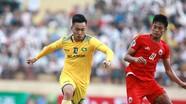 """HLV Nguyễn Đức Thắng: """"Đội hình 2 SLNA đủ sức chống lại Persija"""""""