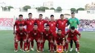 Chốt danh sách ĐT Việt Nam dự AFF Cup 2018, Xuân Mạnh vắng mặt đáng tiếc