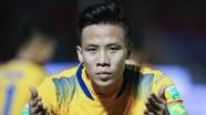 """Quế Ngọc Hải: """"Thần tượng Sergio Ramos, cổ vũ cho Neymar tại World Cup"""""""