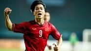 Truyền thông quốc tế gọi Công Phượng là người hùng của Olympic Việt Nam