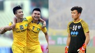 Cúp Quốc gia: Đội bóng của Tiến Dũng quyết không đổi lịch, Xuân Mạnh - Văn Đức chịu thiệt