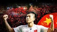 Văn Đức, Xuân Mạnh, Văn Thanh... không được dự SEA Games 30