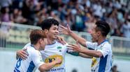 Nguyễn Công Phượng trở thành chân sút nội tốt nhất V.League 2018