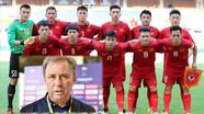 """HLV trưởng Thái Lan: """"Việt Nam là đối trọng, AFF Cup chỉ làm nền cho Asian Cup 2019"""""""
