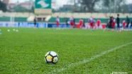 Vì sao SLNA không đạt chuẩn chuyên nghiệp AFC?