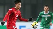 Phan Văn Đức và 4 ngôi sao trẻ lần đầu dự AFF Cup 2018