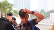 Quế Ngọc Hải, Phan Văn Đức và ĐTQG hội quân, chuẩn bị cho AFF Cup 2018