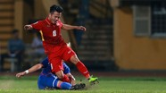 HLV Park Hang Seo thẳng tay loại Quả bóng Vàng Việt Nam khỏi AFF Cup 2018