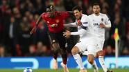 Vòng 1/8 Champion League: M.U có thể đụng Real Madrid, Barcelona, Bayern Munich, hoặc PSG