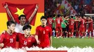 Đội tuyển Việt Nam và hành trình vô địch AFF Cup 2018