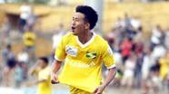 SLNA đôn 8 cầu thủ trẻ, triệu hồi Quang Tình và Hoàng Thịnh