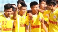 U19 SLNA khởi đầu thuận lợi tại VCK U19 Quốc gia 2019