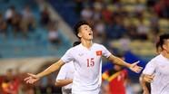 Tiến Linh ở lại hết VL U23 châu Á; Philippines có thể mất quyền đăng cai SEA Games 2019