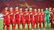 TRỰC TIẾP: U23 Việt Nam - U23 Indonesia (20:00 hôm nay)