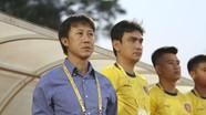 HLV Ngô Quang Trường và Nguyễn Thành Công sẽ hồi hương?
