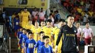 Danh sách chính thức Vòng loại World Cup 2022: HLV Park Hang-seo bất ngờ loại Nguyên Mạnh
