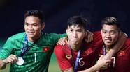 Vòng loại World Cup 2022: Cơ hội nào cho các tuyển thủ xứ Nghệ?