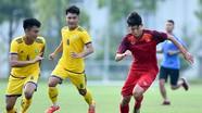 HLV Philippe Troussier bổ sung trung vệ U19 SLNA trước thềm Vòng loại châu Á 2020
