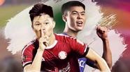 V.League 2020: Chờ TP HCM và Viettel đua vô địch với CLB Hà Nội