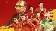 Đằng sau những chiến thắng nghẹt thở của HLV Park Hang-seo với bóng đá Việt Nam (kỳ 3)