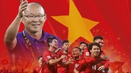 Kỷ luật và tinh thần 'thép' ĐT Việt Nam dưới thời HLV Park Hang-seo (kỳ 4)