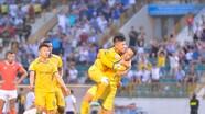 HLV Park Hang-seo lần đầu gọi Tuấn Tài, Văn Hoàng lên đội tuyển quốc gia