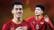 Đội hình 11 cầu thủ tuổi Trâu của bóng đá Việt Nam