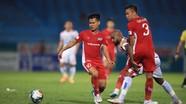 Tiền vệ người Nghệ An chia sẻ về quyết định chia tay nhà vô địch V.League