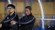 Những chiếc ghế huấn luyện viên đang 'nóng' nhất V.League 2021