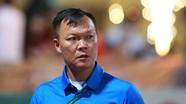 HLV Thành Công rời Quảng Nam, Dương Hồng Sơn thay thế